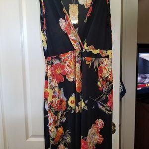 Dresses & Skirts - Roiii Dress